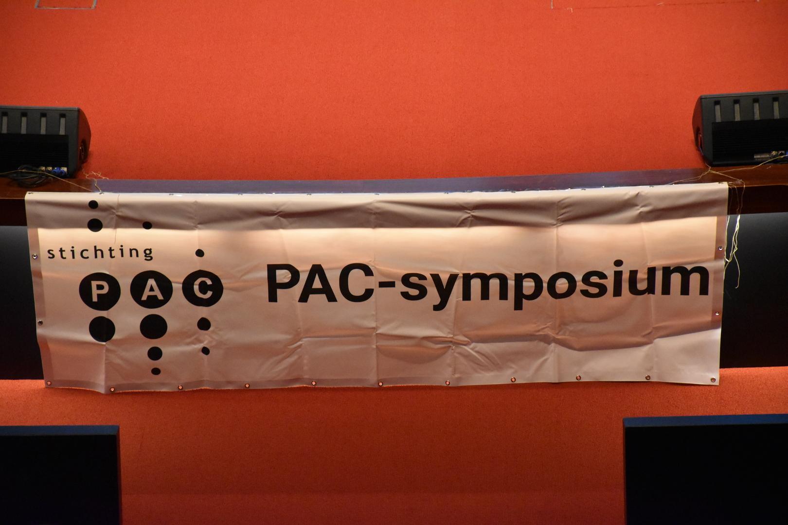 pac2019_20