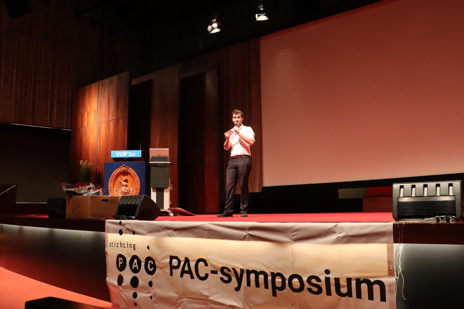 pac2019_65