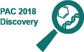 PAC Symposium 2018